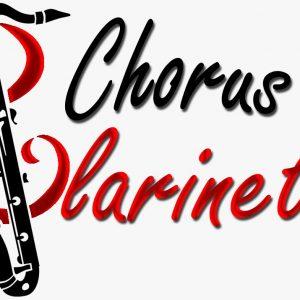 Chorus Clarinets