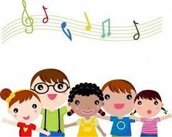 Lenguaje Musical – Infantil